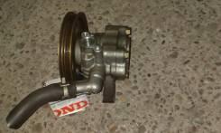 Гидроусилитель руля. Honda Odyssey, RA6 Двигатель F23A
