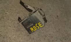 Блок abs. Honda CR-V, RD6 Двигатель K24A
