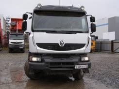 Renault Kerax. Продам самосвал Рено Керакс, 10 800 куб. см., 25 000 кг.