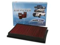 Фильтр воздушный. Dodge Ram
