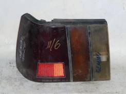 Стоп-сигнал. Isuzu Gemini, JT600