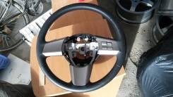 Руль. Subaru Legacy, BR9 Subaru Outback, BR9 Двигатель EJ25