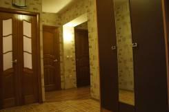 3-комнатная, улица Гамарника 6. Центральный, частное лицо, 80кв.м. Прихожая