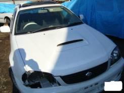 Зеркало заднего вида боковое. Toyota Caldina, 215
