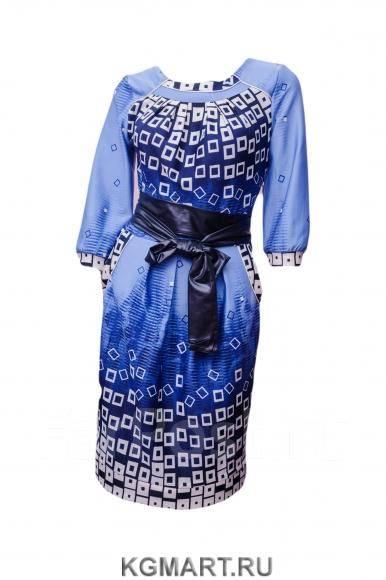 Киргизия платья фото