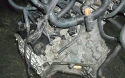 АКПП Toyota Avensis ZZT250 2003-2008г.