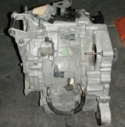 Автоматическая коробка переключения передач. Honda Civic, EU3, ES3 Двигатель D17A