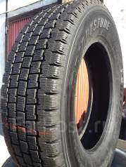 Bridgestone Blizzak W969. Всесезонные, 20%, 1 шт