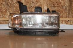 Фара. Honda Mobilio Spike, CBA-GK1, CBA-GK2, LA-GK2, LA-GK1, GK2, GK1