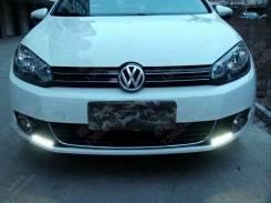 Ходовые огни. Volkswagen Golf. Под заказ