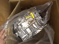Коробка переключения передач. Mitsubishi Lancer Evolution, CZ4A Двигатель 4B11. Под заказ