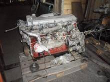 Двигатель в сборе. Hino Ranger Двигатель J08E