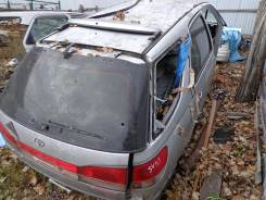 Стойка кузова. Toyota Vista Ardeo, 50