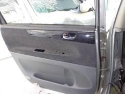 Стойка кузова. Toyota Ipsum, 26