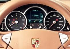 Спидометры Одометры коррекция пробега. Моточасы. Таймеры на Airbag.