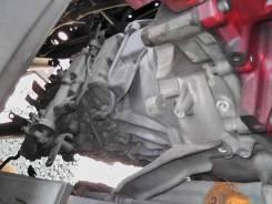 Механическая коробка переключения передач. Hino Ranger Двигатель J08E
