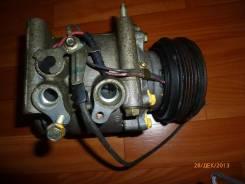 Контрактное навесное и многое другое!. Honda Civic Ferio Двигатель D15B