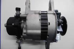 Генератор. Mazda Titan Двигатель TF
