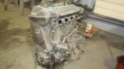 Двигатель 1NZ королла, филдер.
