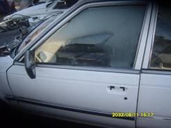 Ступица. Nissan Bluebird