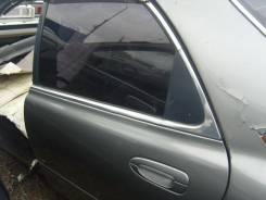 Дверь боковая. Mazda Cronos