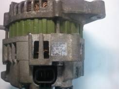 Генератор. Nissan Terrano Regulus, JTR50 Двигатель ZD30DDTI