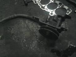 Гидроусилитель руля. Nissan Sunny Двигатель CD20
