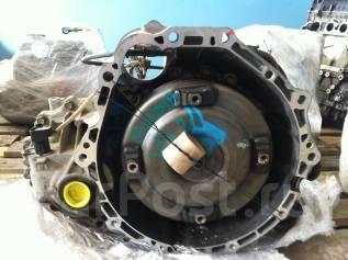 АКПП. Nissan Cefiro, A32 Nissan Maxima, A32 Двигатель VQ20DE