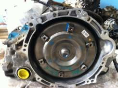 Автоматическая коробка переключения передач. Toyota Probox, NCP51 Toyota Estima Toyota RAV4 Двигатель 1NZFE