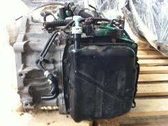 Вариатор. Mitsubishi Colt, Z27A, Z27AG Двигатель 4G15