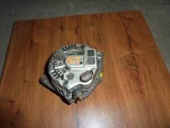 Генератор. Toyota Lite Ace Noah, CR40CR50
