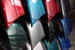 Бампер. Лада: 2107, 2106, 2104, 2105, 2103 Двигатели: BAZ, 2106720, 2106710, 2106, 2104, 2105, 21213, 2103, 4132