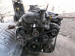 Гидроусилитель руля. Mazda Demio, DY5W Двигатель ZYVE