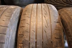 Bridgestone. Летние, 2011 год, износ: 20%, 4 шт