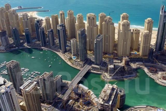 Работа в отелях ОАЭ