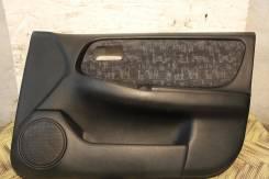 Обшивка двери. Nissan Bluebird, U14 Двигатели: SR20DE, SR20DET, SR20DT, SR20D, SR20VE, SR20