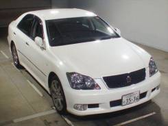 Toyota Crown. 181