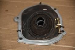 Уплотнитель рулевой колонки. Toyota Caldina, ST215W Двигатель 3SGTE