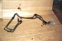 Шланг гидроусилителя. Toyota Caldina, ST215W Двигатель 3SGTE