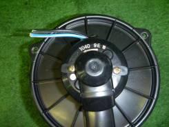 Мотор печки. Mazda RX-8, SE3P
