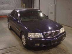 Honda Legend. KA9, 35