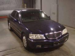 Honda Legend. KA9, 35