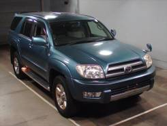Toyota Hilux Surf. 215