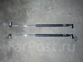 Амортизатор крышки багажника. Nissan Skyline, ER34