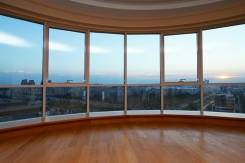 Окна двери балконы полы бельевые выброски