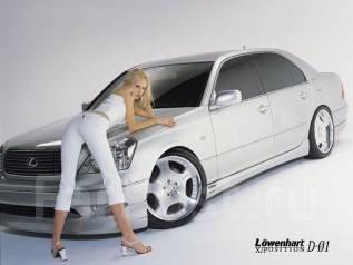 Стекло лобовое. Chevrolet Lacetti Chevrolet Nubira Daewoo Lacetti Daewoo Nubira