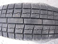 Toyo Garit G5. Зимние, без шипов, 2010 год, без износа, 4 шт