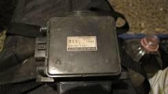 Датчик расхода воздуха. Mitsubishi: Lancer Cedia, Legnum, Challenger, Galant, Aspire Двигатель 4G93