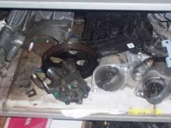 Наш автосервис специализируется на ремонте и комплексном техническом о