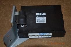 Блок управления автоматом. Subaru Forester, SG5 Двигатель EJ20
